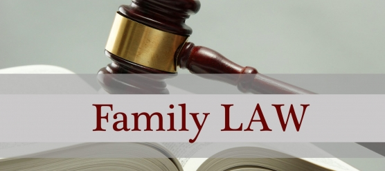 Family Law And Pop Culture