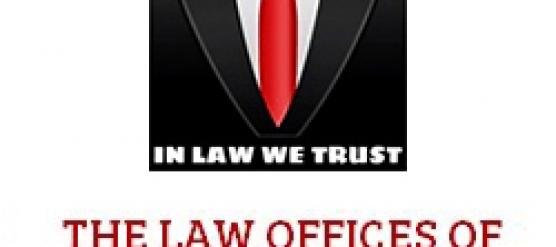 Plea For Mercy: The Anatomy of The Federal Plea written by Violation of Probation Attorney in Tampa, FL John DeGirolamo, Esq.