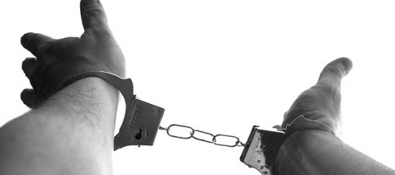 Criminal Defense Attorney | New Years Eve