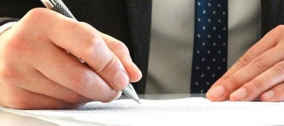 Criminal Defense Attorney | Vaping Laws