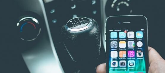 DUI Attorney | Virtual Breathalyzer