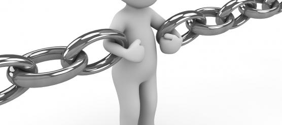 Divorce Lawyer | Protective Mechanisms During Divorce