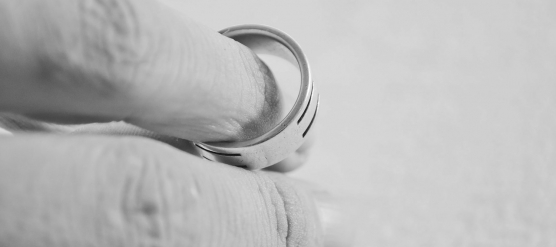 Divorce For Men | Knowing Your Rights as a Father