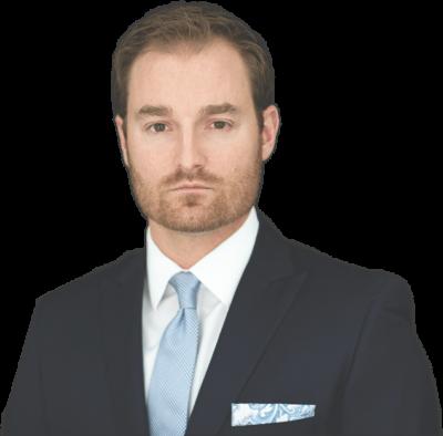 family lawyer for men